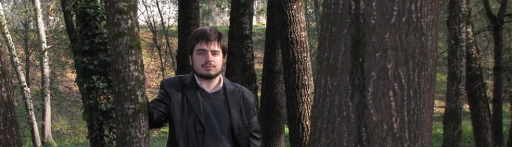 Juan Manuel Pérez Álvarez